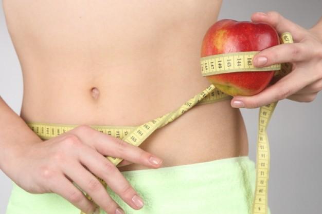 Dimagrire mangiando: i 5 cibi che aiutano a perdere peso