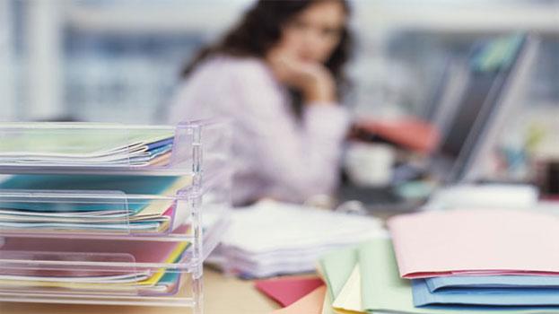 Stress da rientro dalle vacanze, come prevenirlo?
