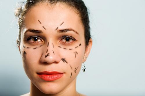 Chirurgia estetica: i ritocchi più richiesti in Europa