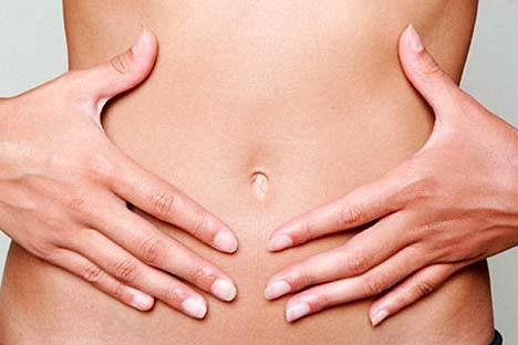 Colon irritabile: sintomi, dieta e rimedi