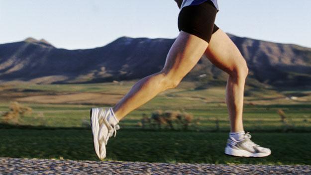 Dimagrire correndo: come fare per ottenere i migliori risultati