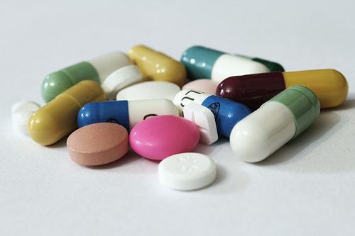 farmaci antidolorifici abuso