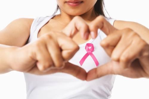 Prevenzione tumore al seno, le iniziative di ottobre 2012