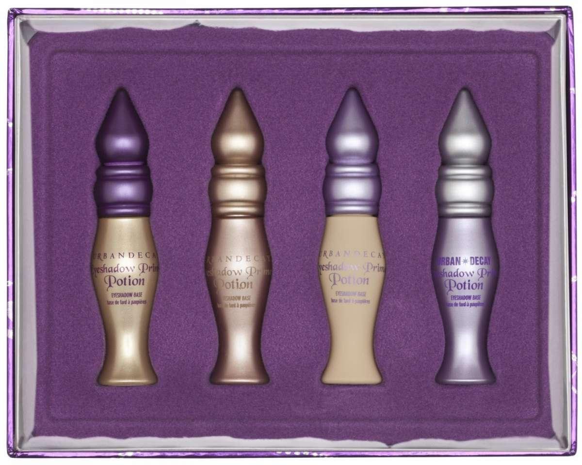 Make up: i 50 prodotti da avere assolutamente [FOTO]