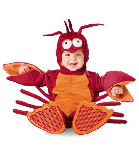 Costumi di Carnevale per bambini fai da te [FOTO]