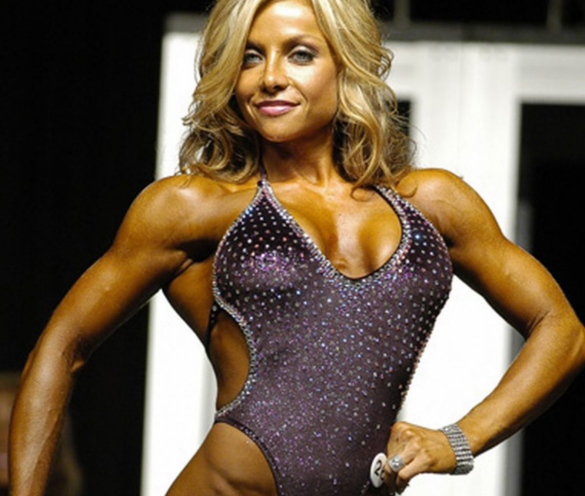 Successful Stories You Didn't Know About Acquista steroidi in Italia