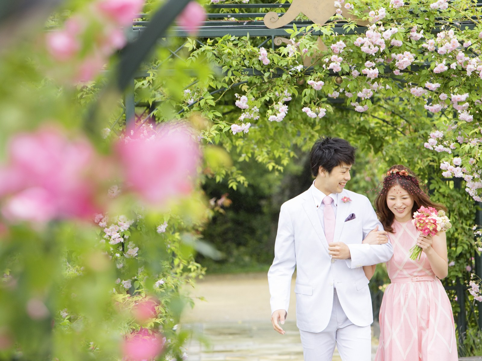 Matrimonio civile: come funziona? Costi, cerimonia, galateo e come vestirsi
