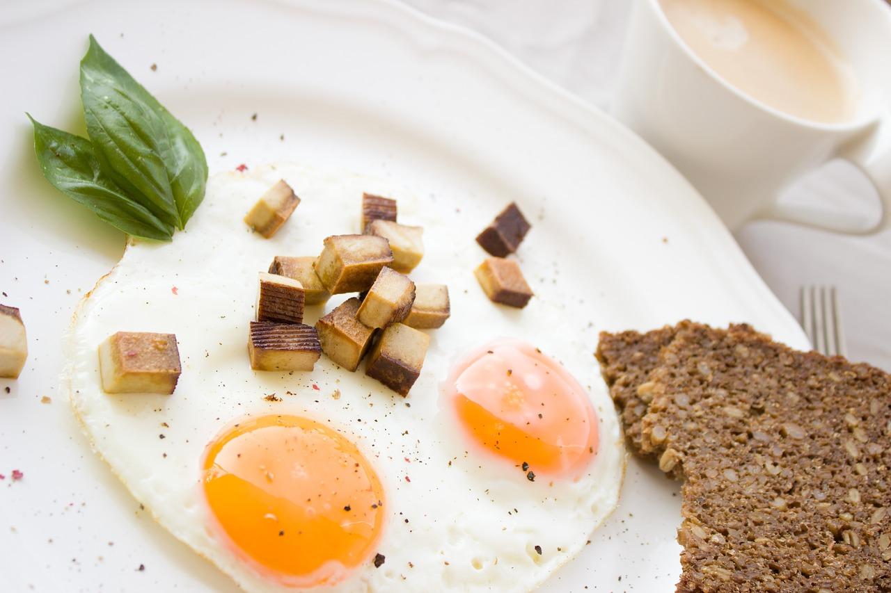 dieta dukan vegetariana menu e schema