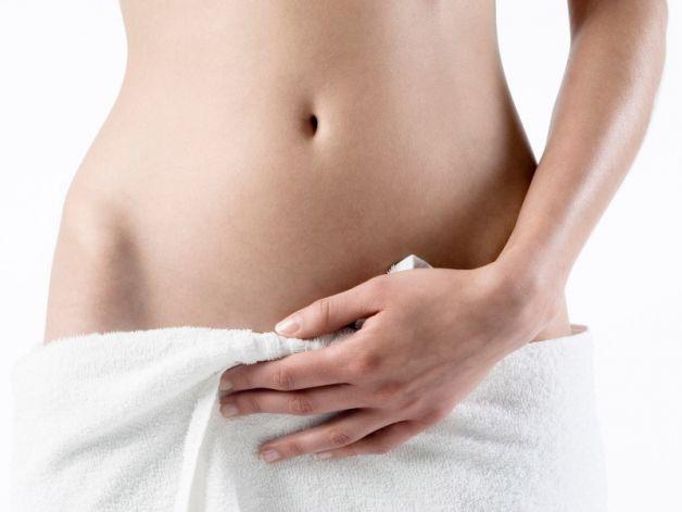 Lavande vaginali naturali per candida e altre infezioni