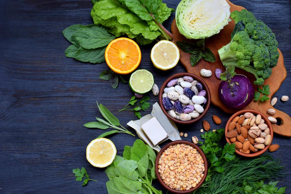 Acido folico: a cosa serve, alimenti che lo contengono e controindicazioni