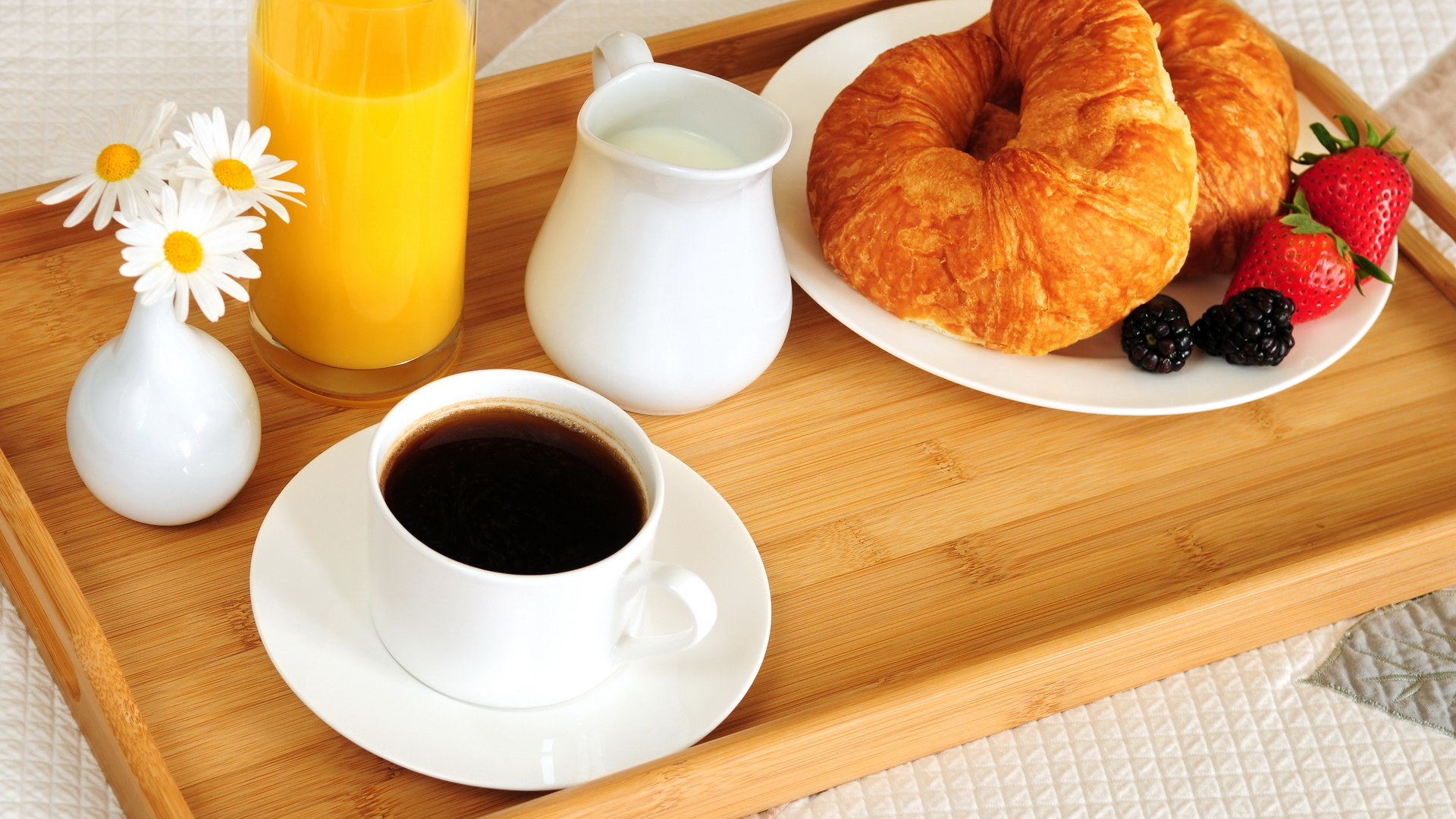 Quante calorie bisogna assumere a colazione?