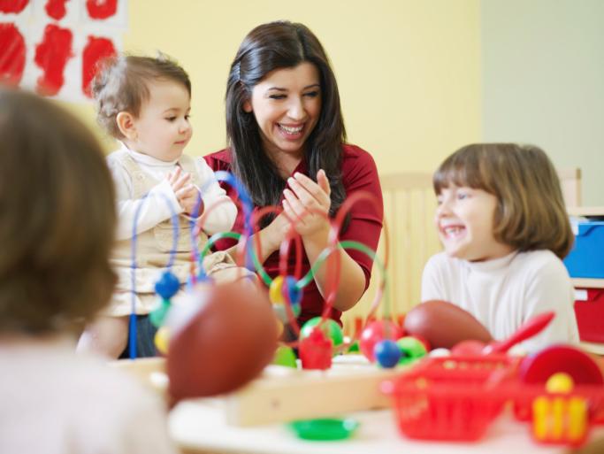 Tagesmutter: cos'è, requisiti e formazione