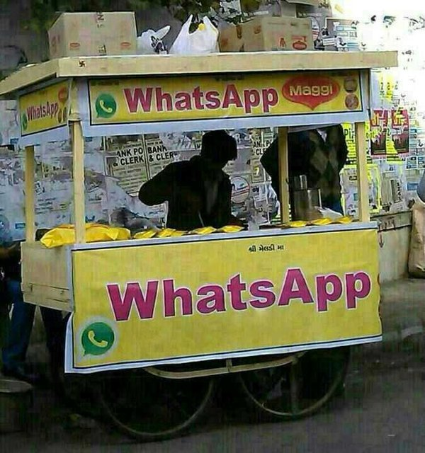 WhatsApp, ovvero il fantastico mondo della messaggeria istantanea: come farne buon uso