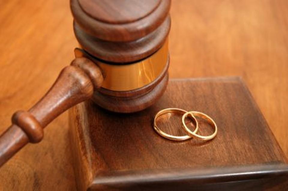 Annullamento matrimonio civile
