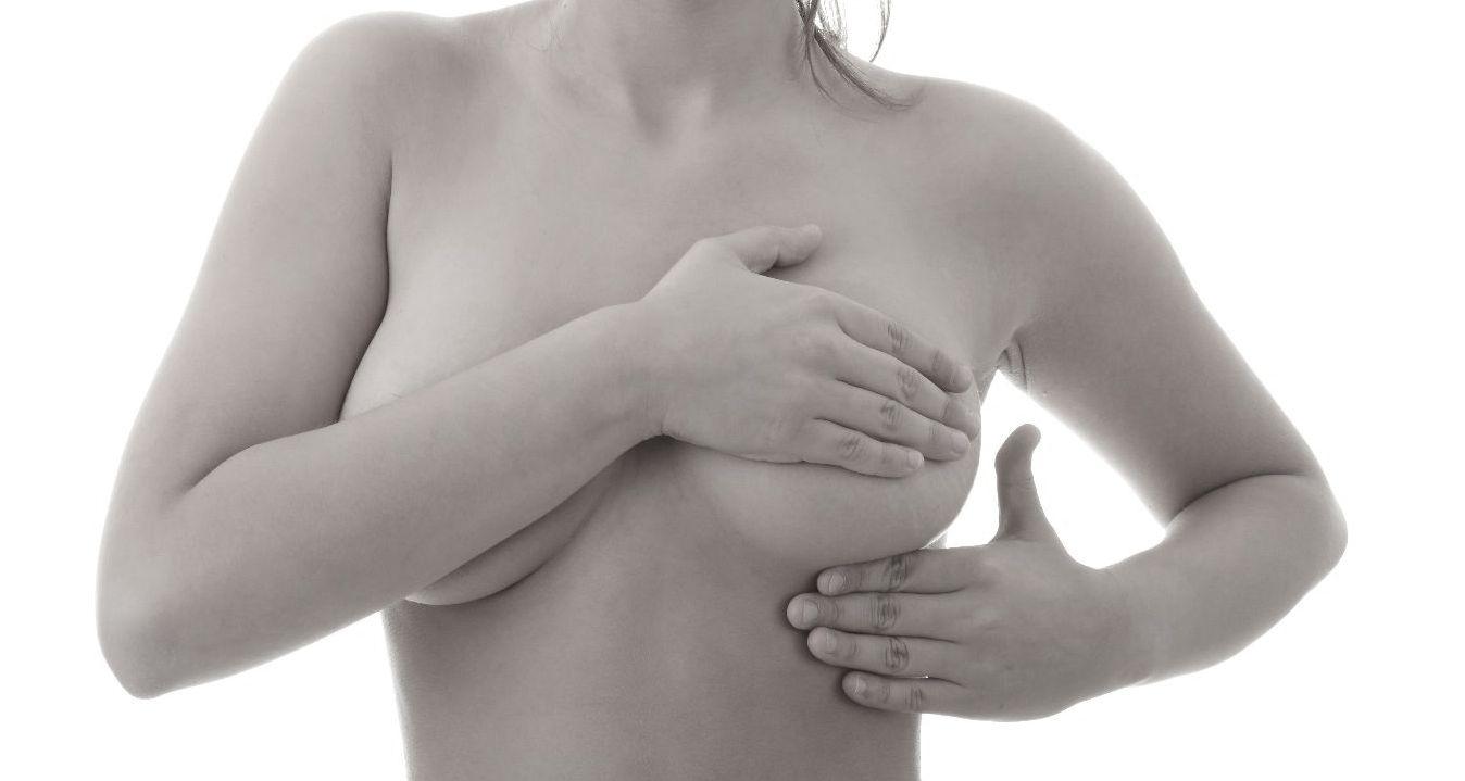 Ecografia mammaria: come funziona, costo e quando farla