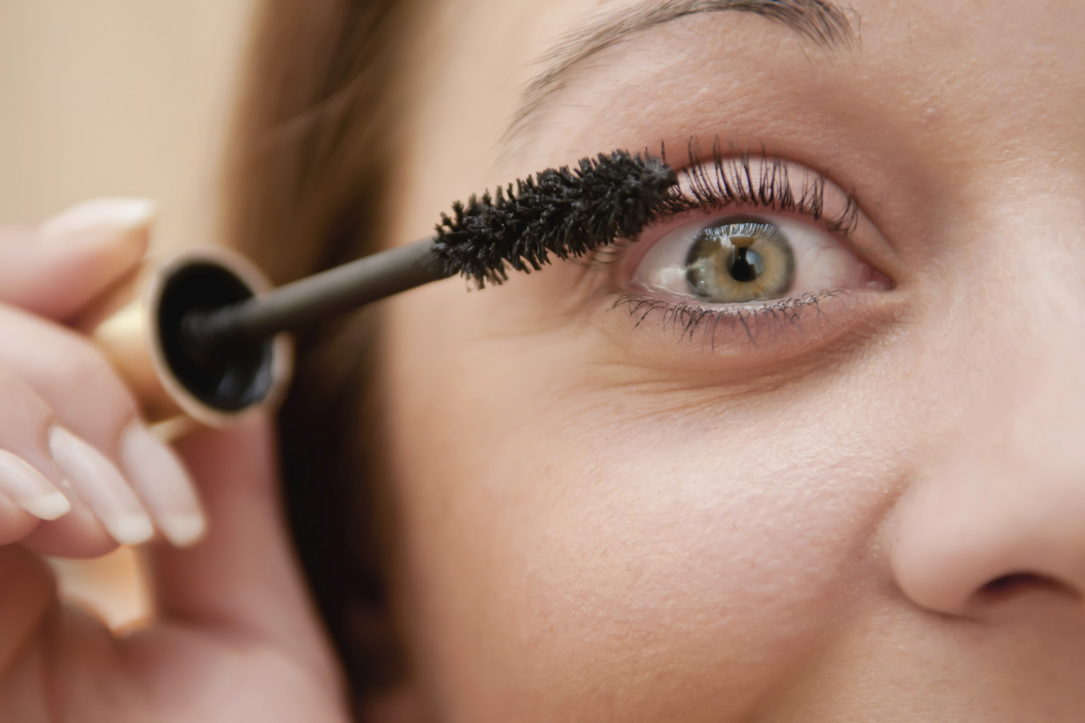 Qual è il miglior mascara per i tuoi occhi [TEST]?