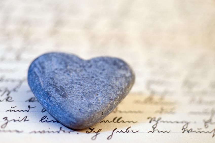 cos'è-l'amore