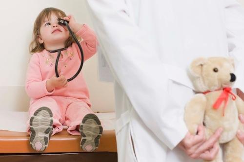 vasculite nei bambini