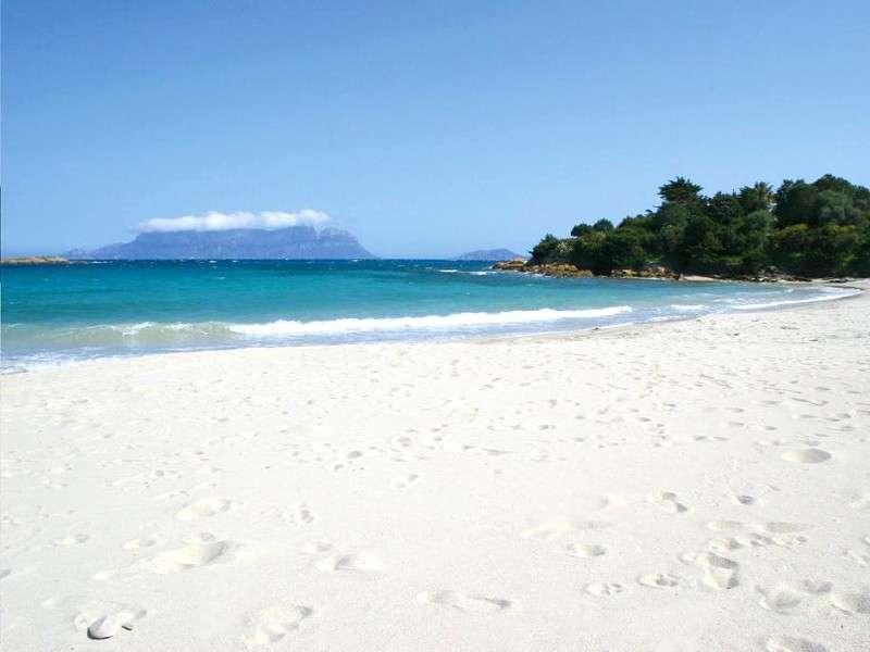 Spiagge nudiste in Italia: dalla Sardegna alla Toscana [FOTO]