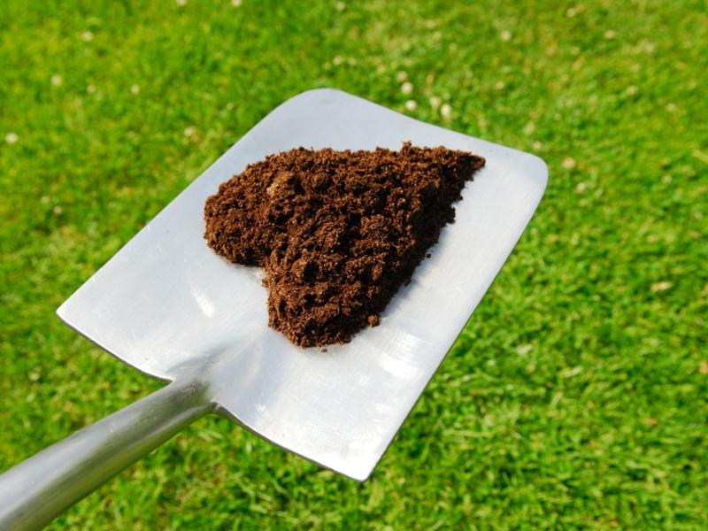 Come fare il concime organico per l'orto
