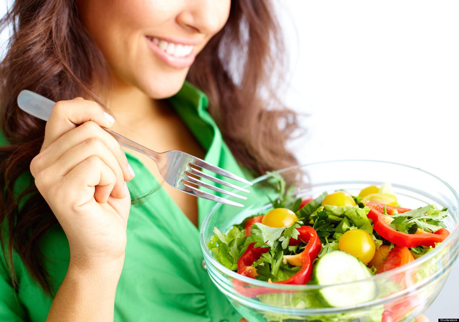Diete da non fare
