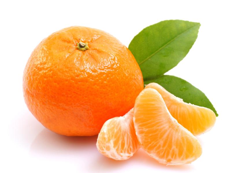 Come coltivare i mandarini: un tutorial
