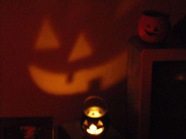 Come decorare la casa per Halloween: 5 idee originali [FOTO]