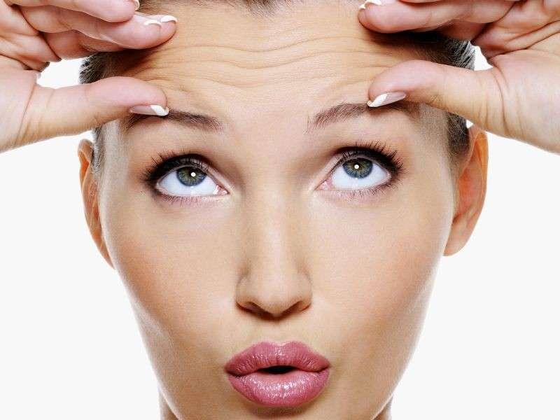 Trattamenti per il viso: una soluzione per ogni problema [FOTO]