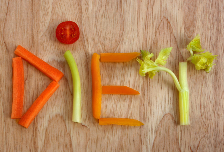 8 miti da sfatare sulla dieta e i carboidrati