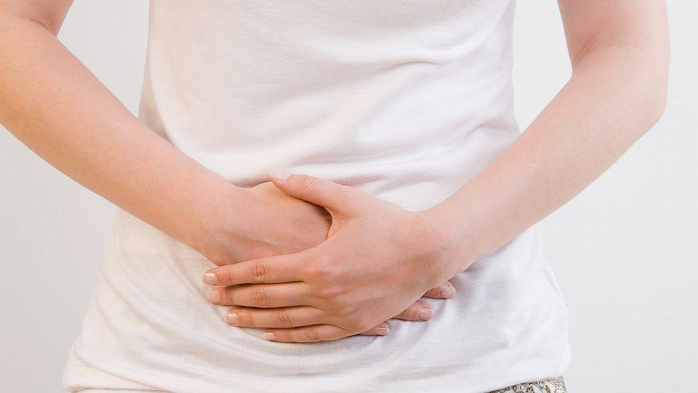 Disbiosi intestinale: cura e cosa mangiare