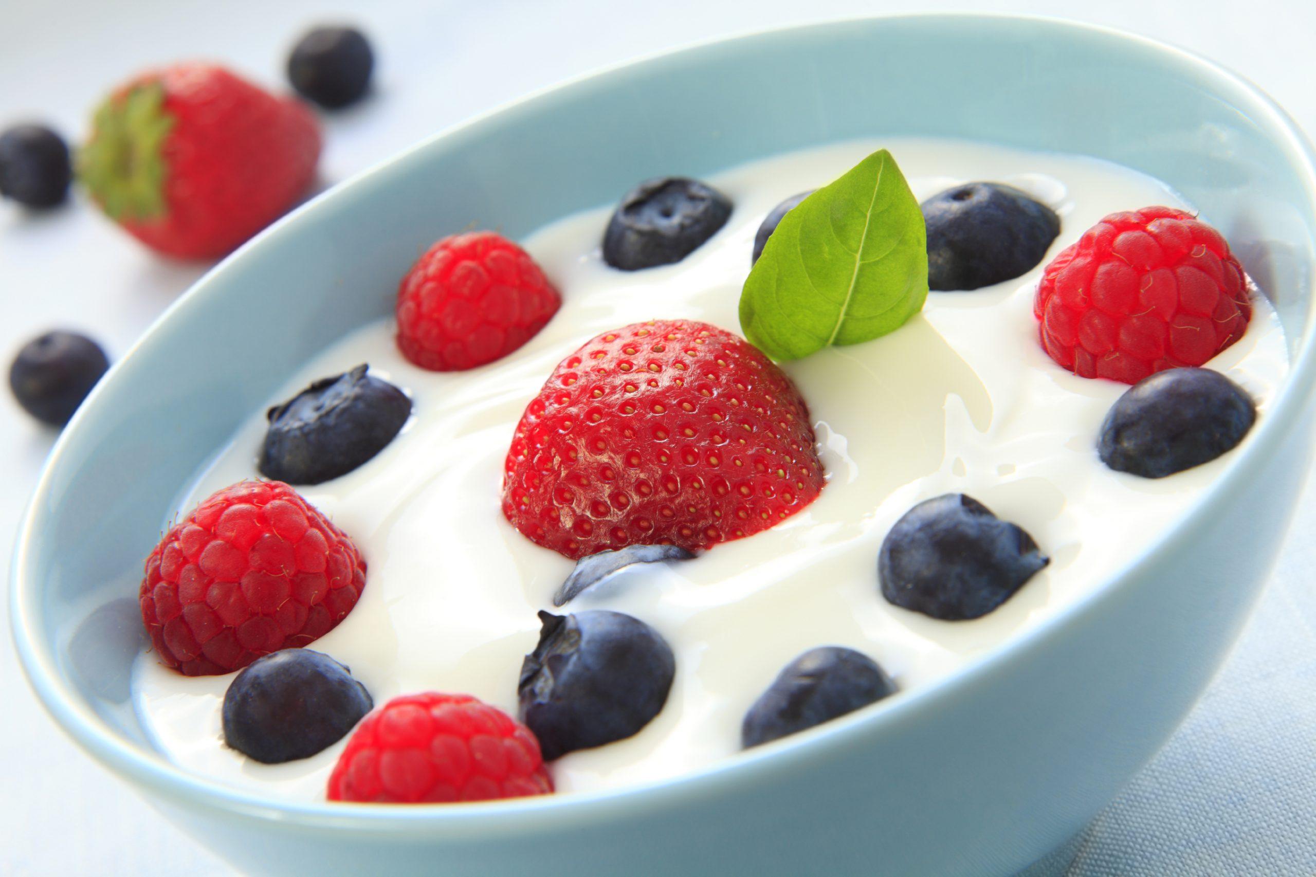 la dieta anti colesterolo copertina