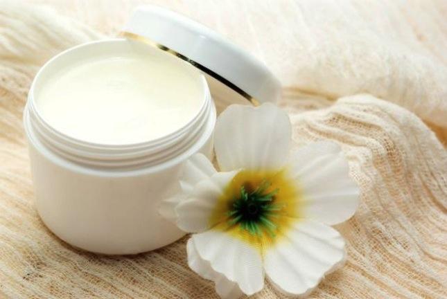 10 sorprendenti usi cosmetici della vaselina