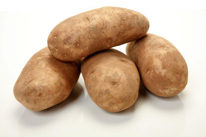 4435russet_potatoes