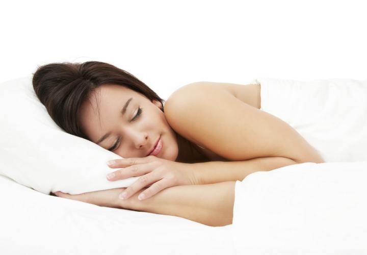 10 cibi nemici del sonno e del riposo