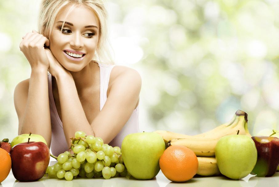 5 diete stravaganti che forse è meglio non seguire