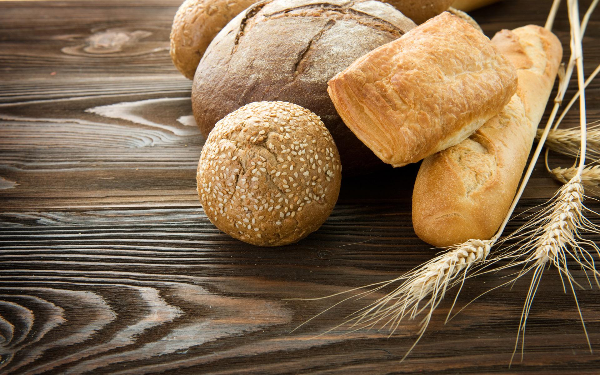 Dieta e pane: 5 regole per non rinunciarci e non ingrassare