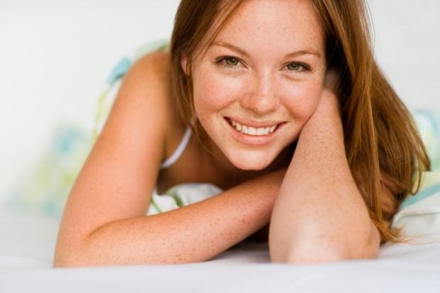 10 ingredienti casalinghi per una pelle perfetta