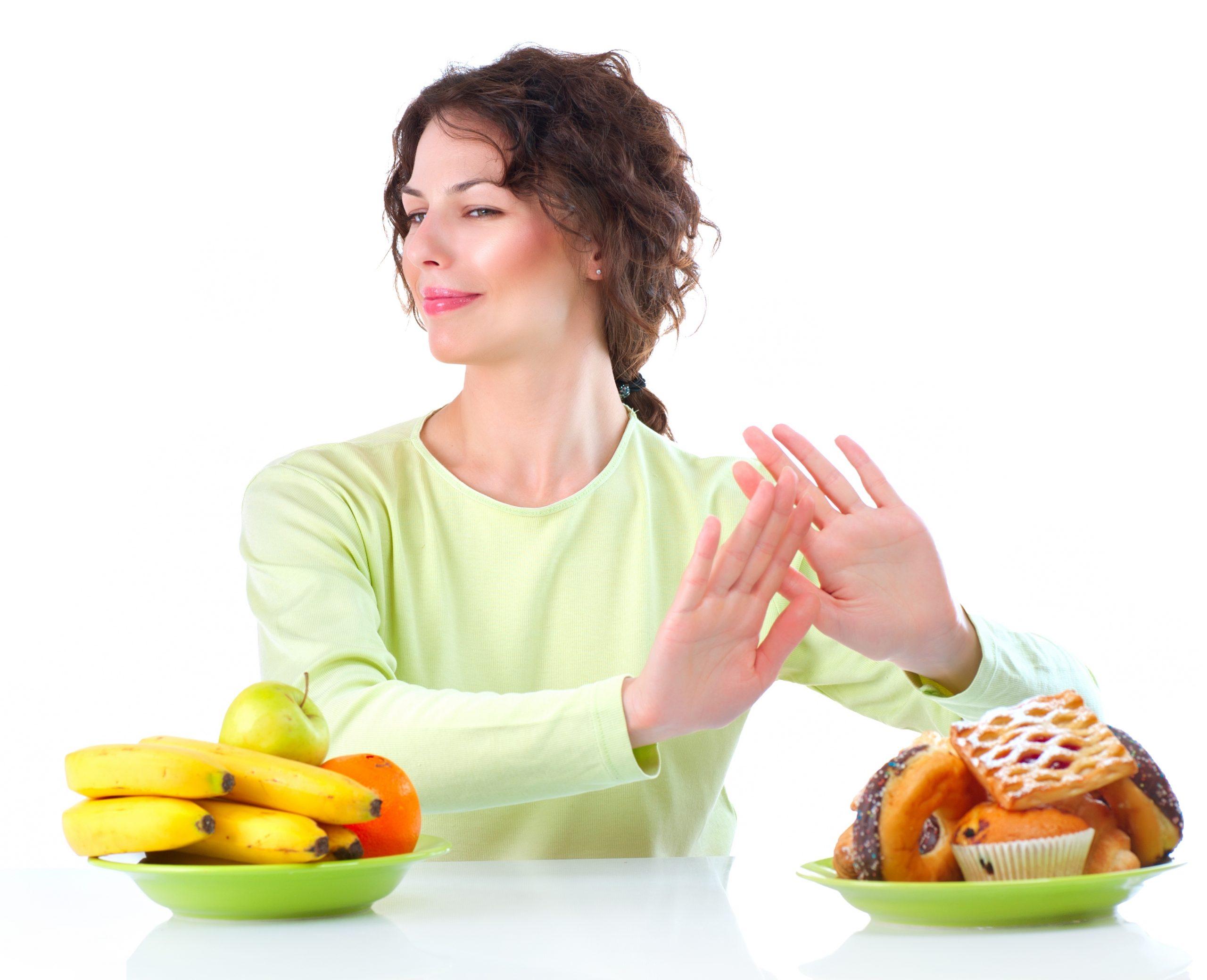 dieta dna genetica