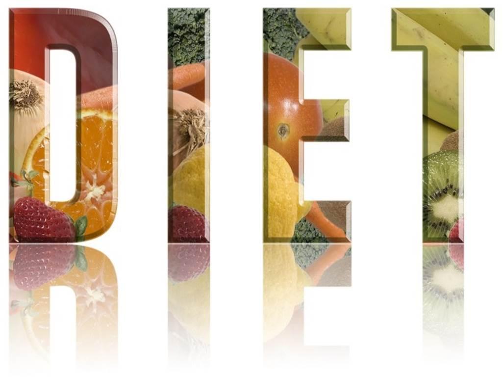 Ad ogni Paese la sua dieta: tutti gli stili alimentari del pianeta