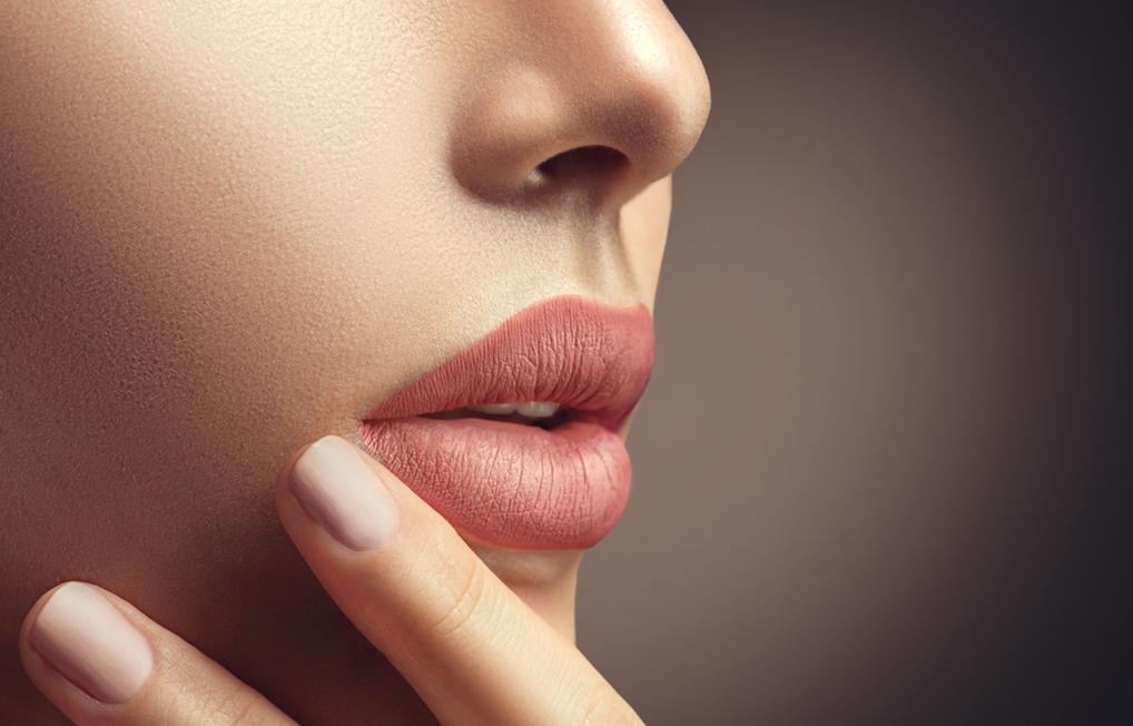 30 prodotti beauty da provare una volta nella vita