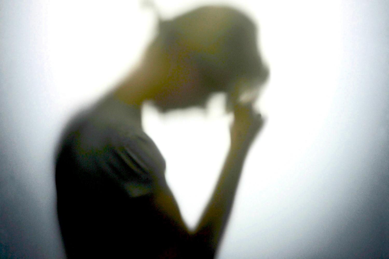 Sei a rischio depressione? [TEST]