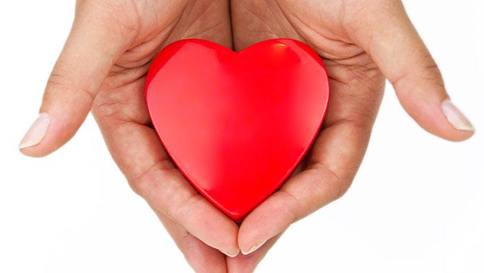 Heart Disease Awareness