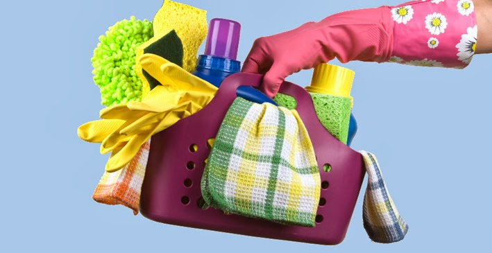 Germi e batteri, scopri se sei paranoico o prudente con un test!