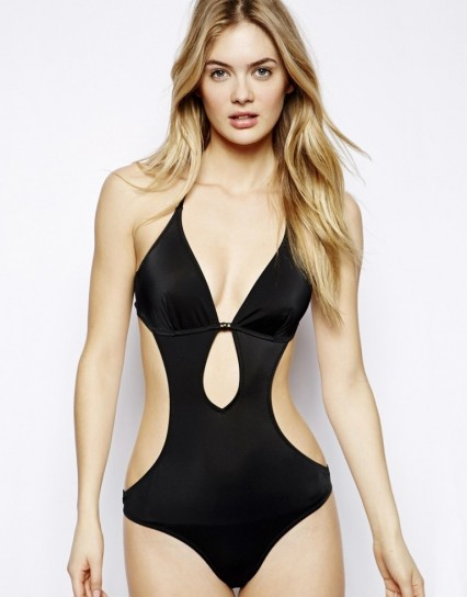 Trikini per l'estate, quale preferisci?