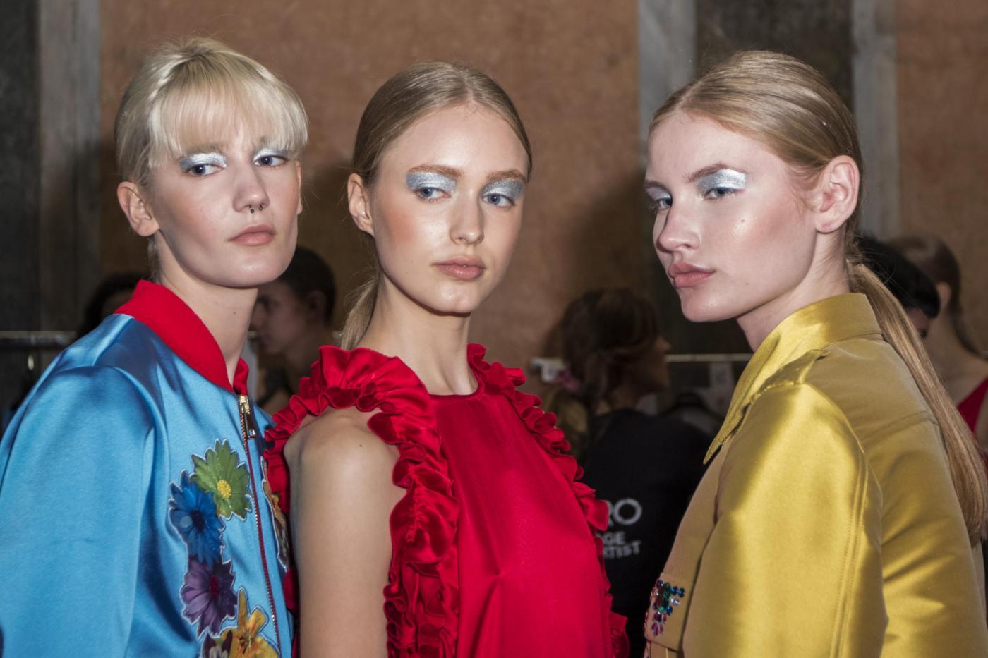 I falsi miti sul make up: tutte le verità da sapere