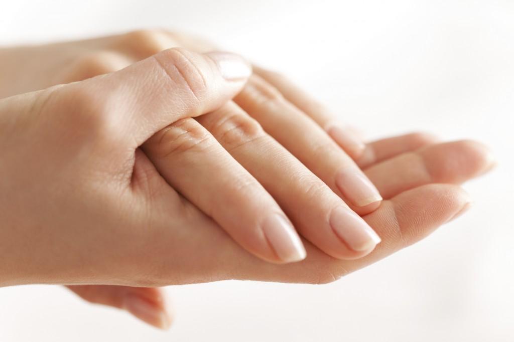 Non nascondere le mani trattamenti antiaging ad hoc
