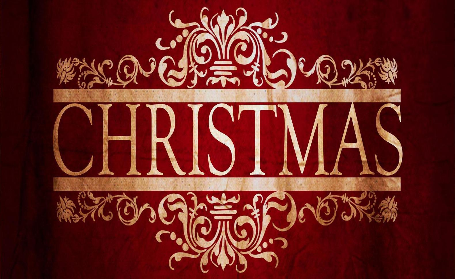 Natale: tradizioni nel mondo