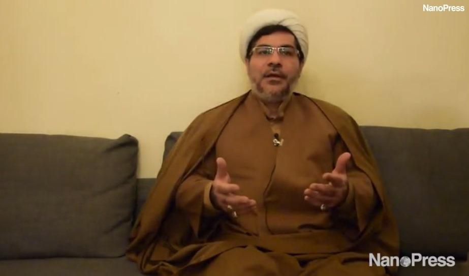 Imam Ali Faeznia e il ruolo della donna, le perplessità e i punti critici