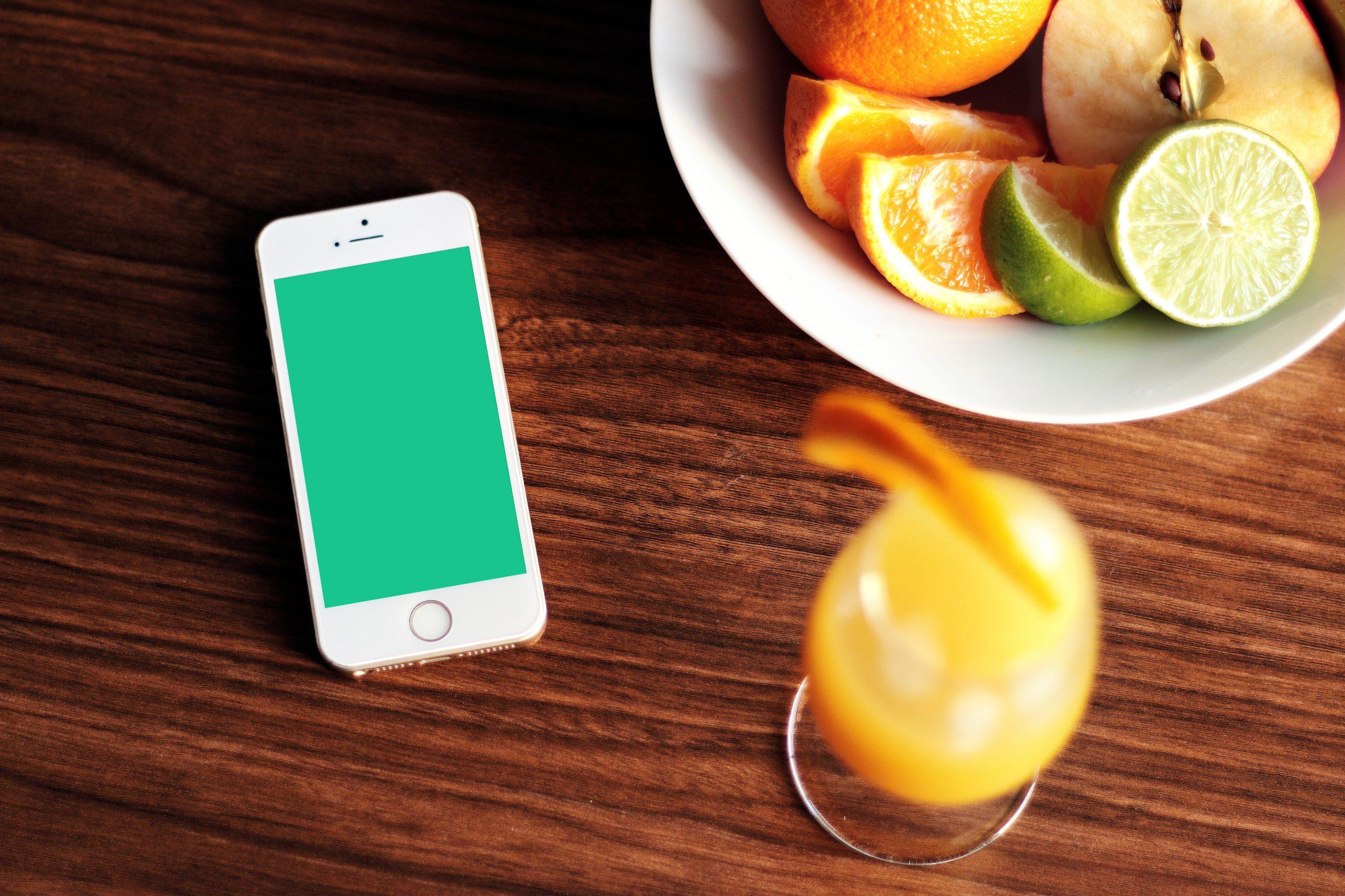 App per dimagrire: le 5 migliori