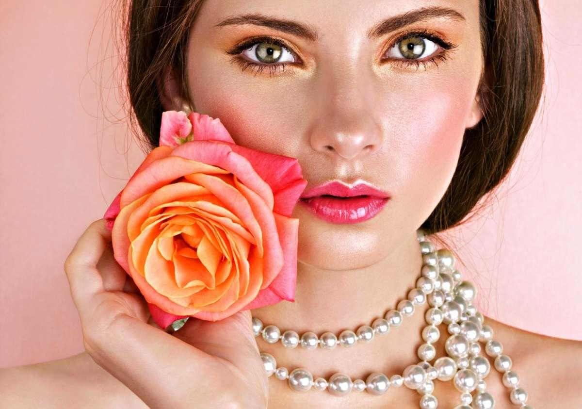 Cosmetici alla rosa tutti i must have